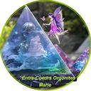 Entre-Coeurs Orgonites – Marie – 07 82 23 00 23